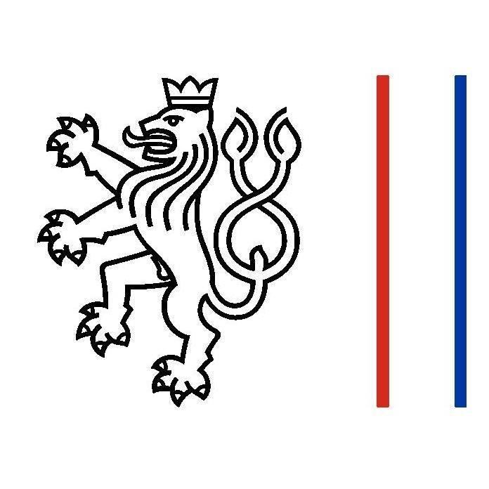 Pismo Nj.E. Tomaša Kuhte, ambasadora Republike Češke u Srbiji